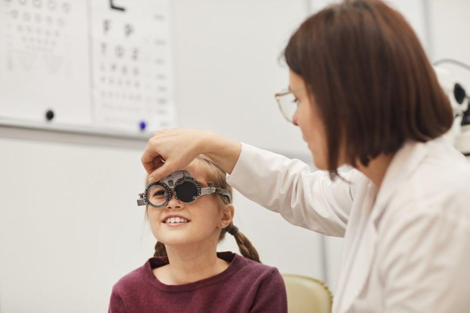 eye doctor3