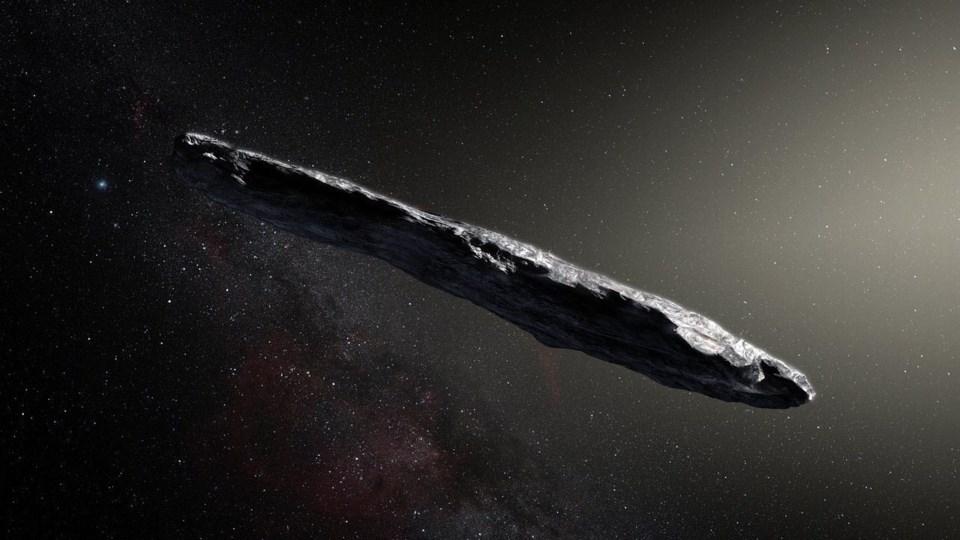 oumuamua-e1614026628403