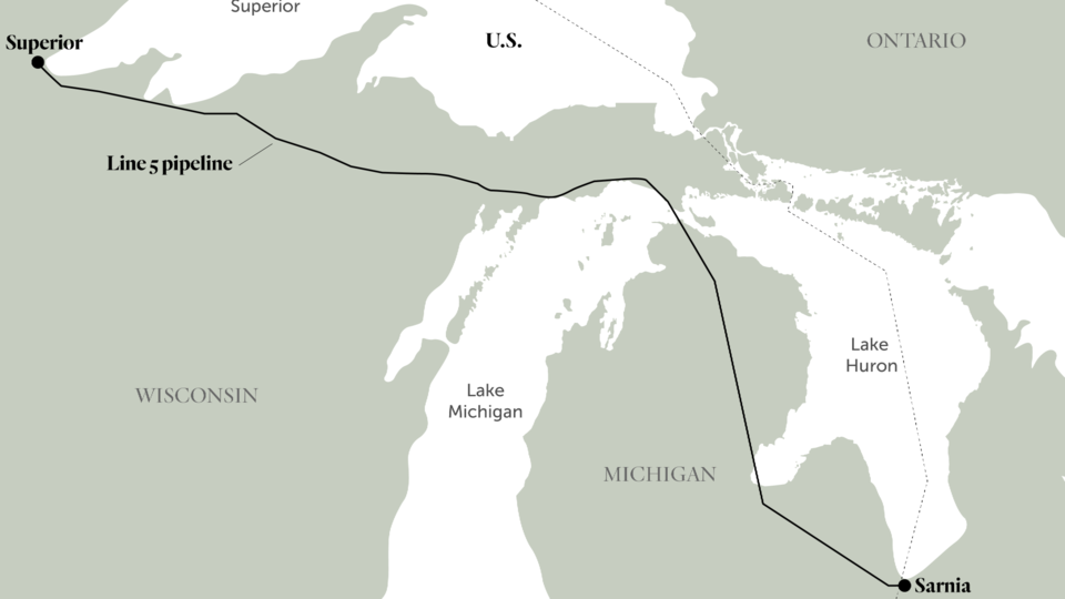 enbridge-line-5-pipeline-map-the-narwhal-e1617752697867