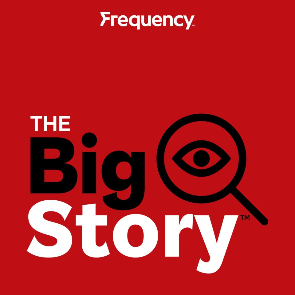 thebigstory-keyart-redversion-3000x3000