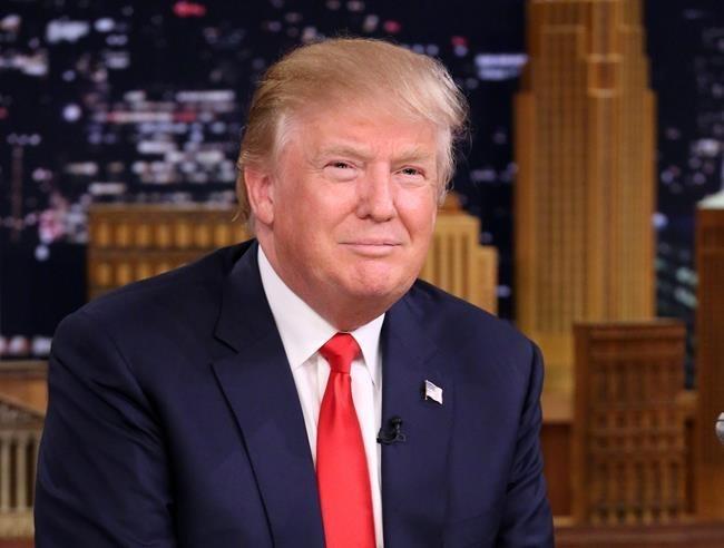 Donald Trump unloads Miss Universe Organization on heels of buying NBC's share