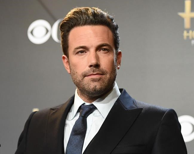 Following Affleck scandal, PBS says 'Finding Your Roots' returning in January