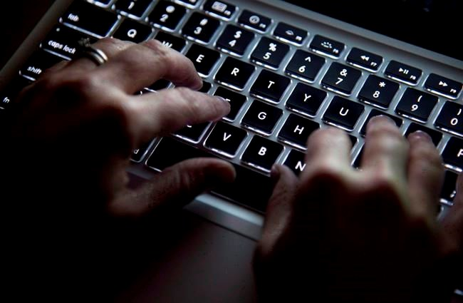 Cybercrime demands new ways of policing, RCMP says