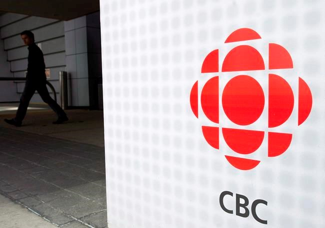 CBC observers hope for reinvigorated 2016 after scandal-plagued year