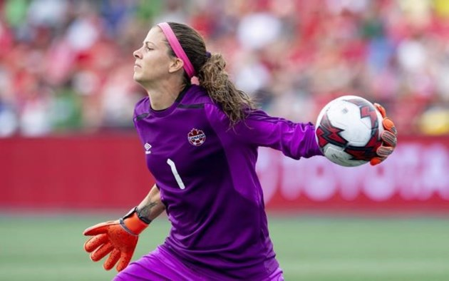 NWSL championship MVP Debinha the 'complete player': coach