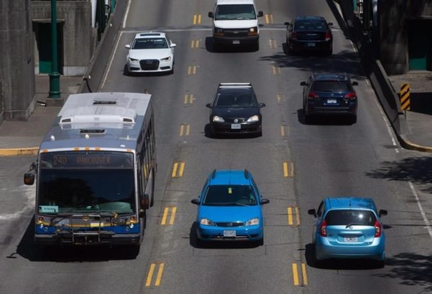 Metro Vancouver bus drivers plan strike action as contract talks break off