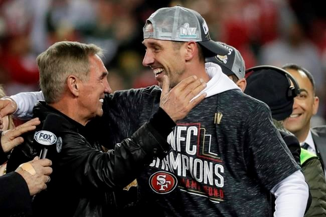 Mostert Lifts 49ers To Super Bowl With 37 20 Win Vs Packers