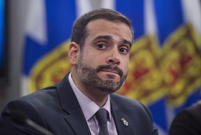 Nova Scotia Schools Cancel International Student Trips As Coronavirus Precaution Halifaxtoday Ca