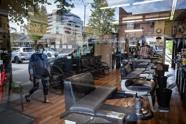 B C Starts Lifting Covid 19 Restrictions On Surgeries Parks Stores Haircuts Vancouver Is Awesome