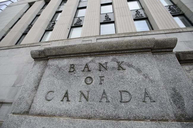Five things to watch for in the Canadian business world in the ...
