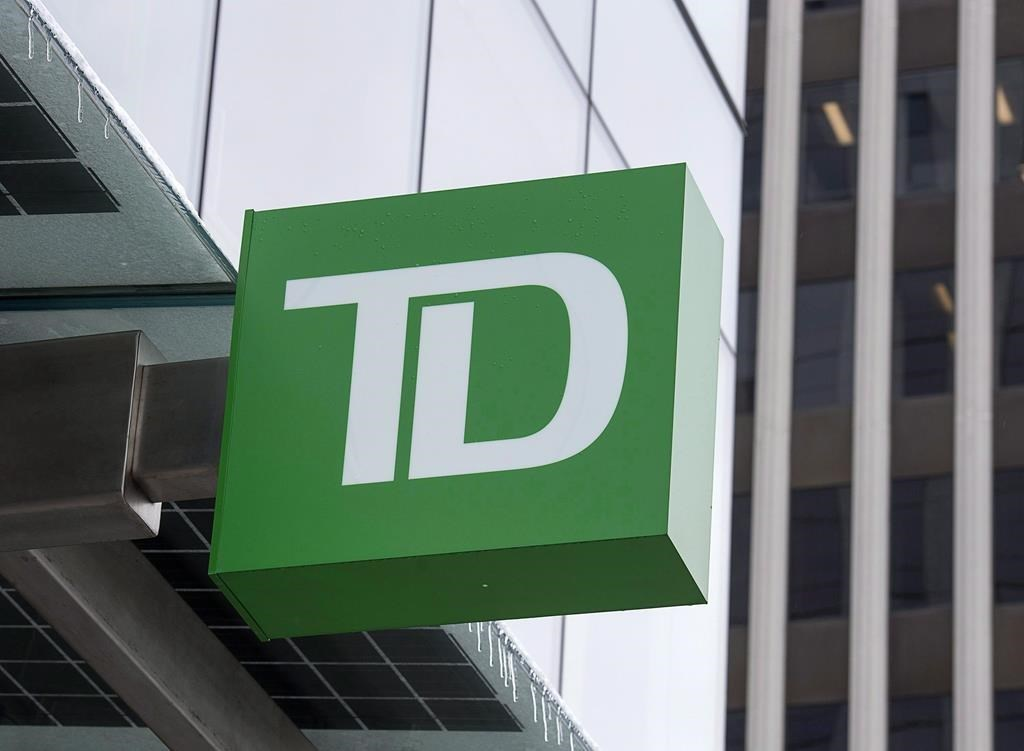 TD faces class-action lawsuit over travel insurance and ...
