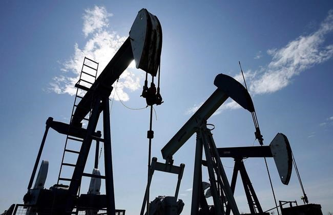 Beyond Local: Alberta to stop limits on oil production in December after nearly two years