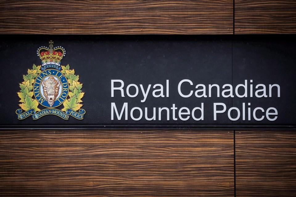 IHIT investigating after fatal assault at Surrey home