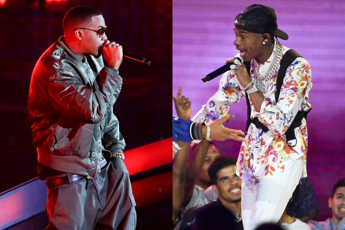 Old vs. new school: the best rap album debate at the ...
