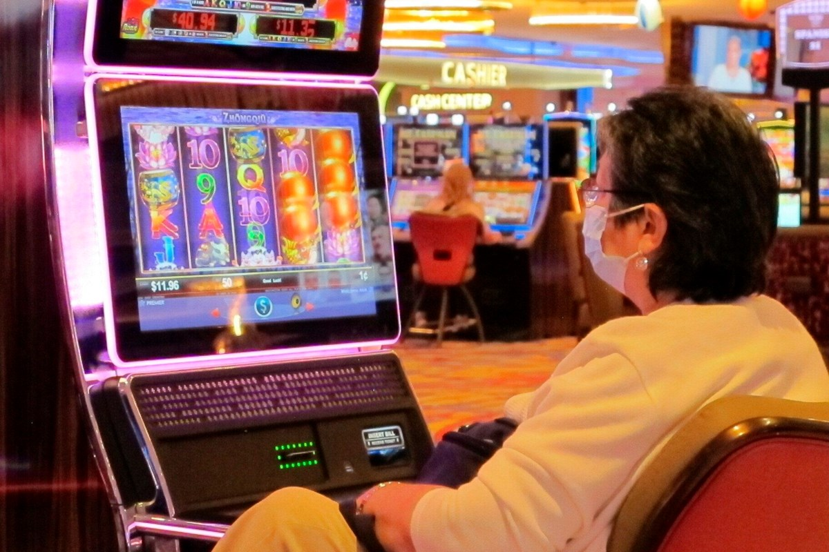 Регистрация в итальянских казино online free bet casino