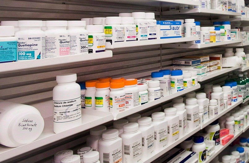 a1-03192020-pharmacy-jpg