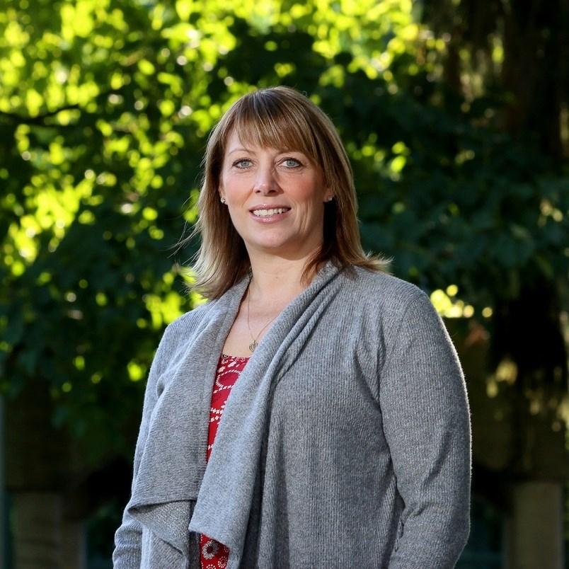 christina-gower-nurse-port-coquitlam-ndp-federal-candidate