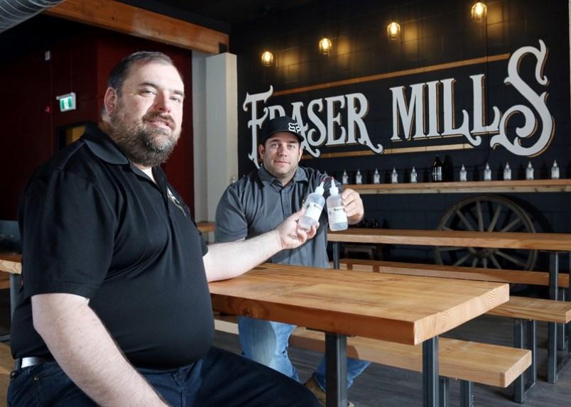 fraser-mills-fermentation
