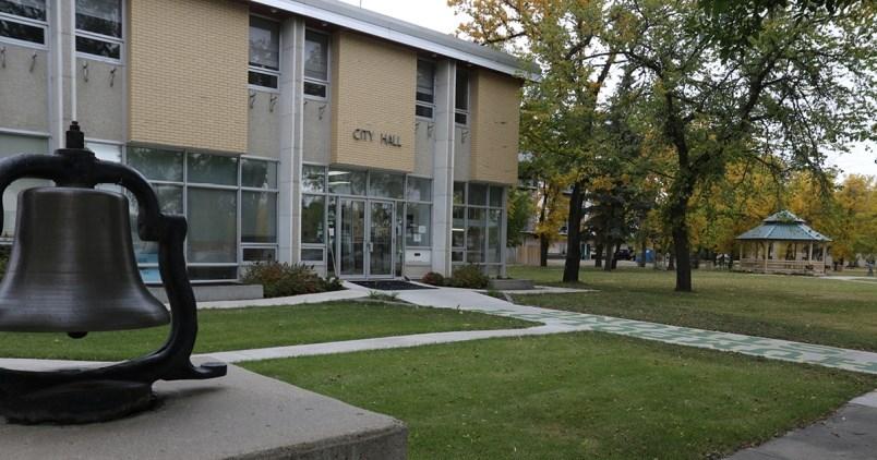 humboldt-city-hall