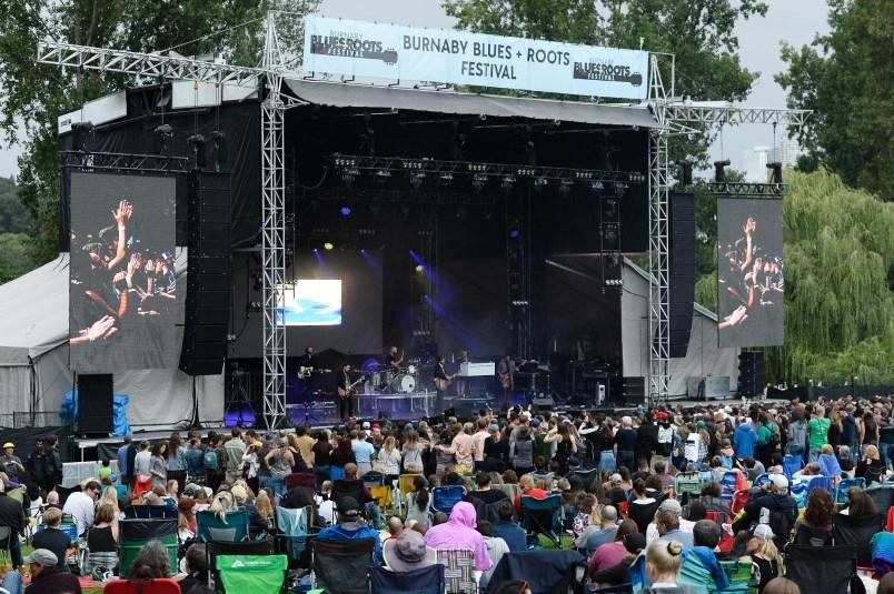 burnaby-blues-roots-festival-2020-deer-lake-park
