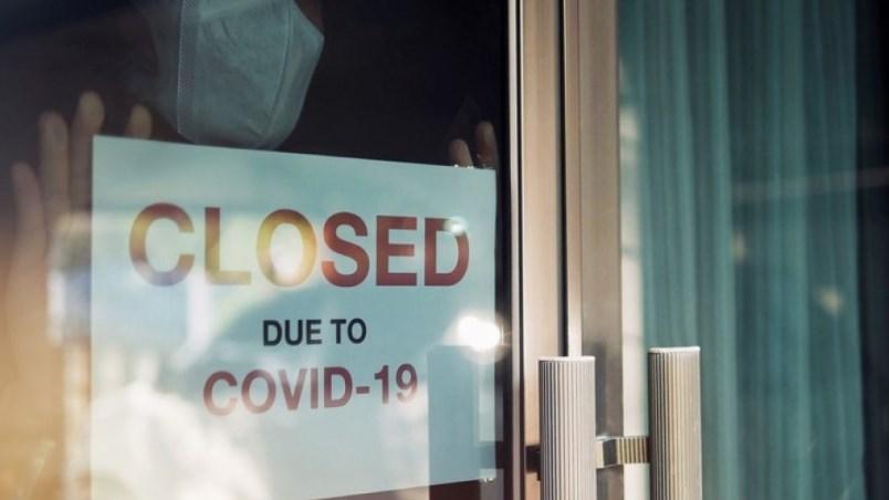 covid-19-closed-sign