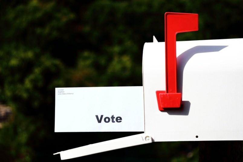 vote-by-mail-viavado-getty