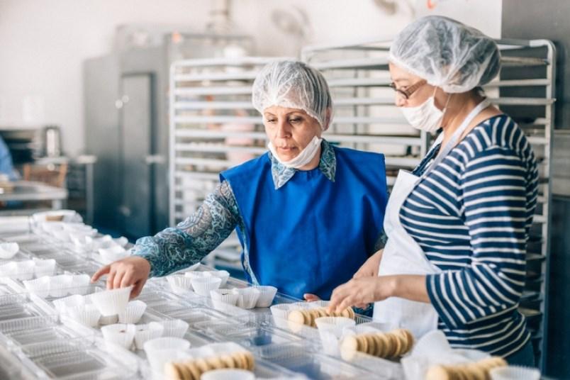 mask-off-bakery