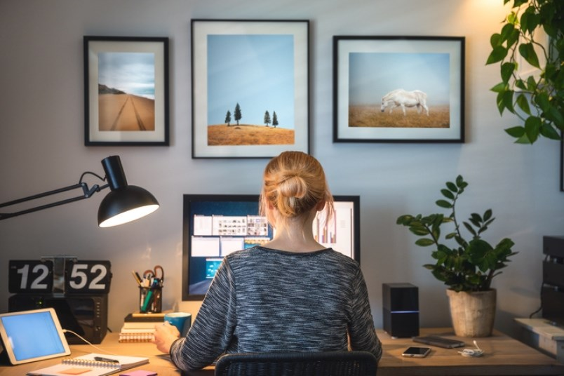 work-from-home-borchee-e-getty-images