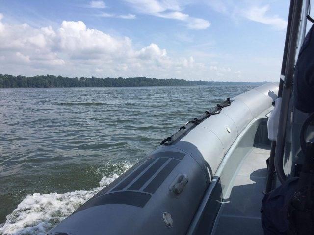 boating-e1548299723726