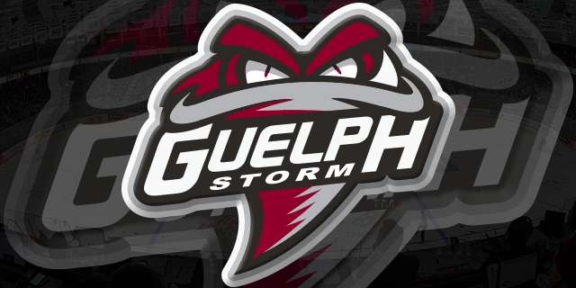 Guelph Storm not very offensive in road loss