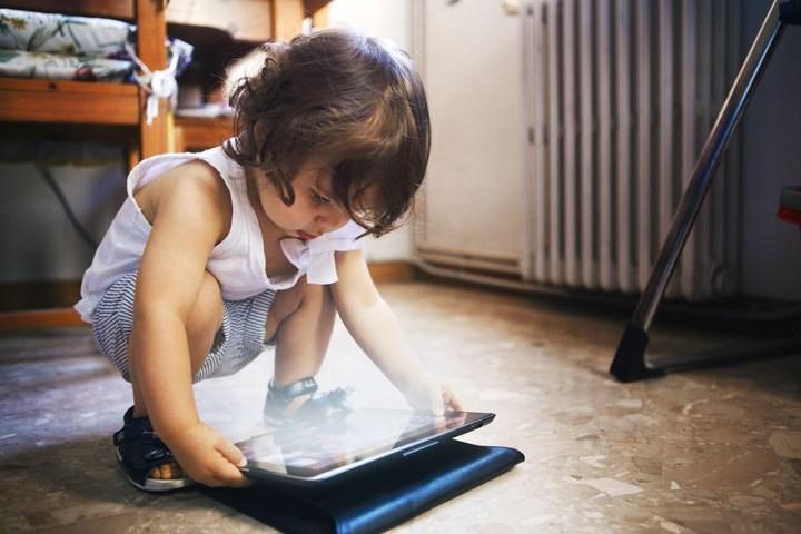 toddler-tablet