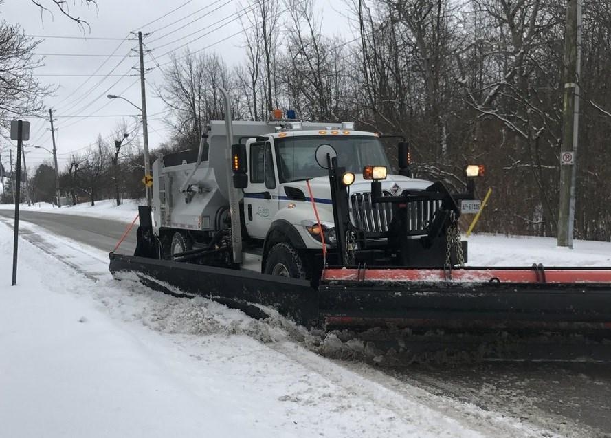 guelph-snow-plow