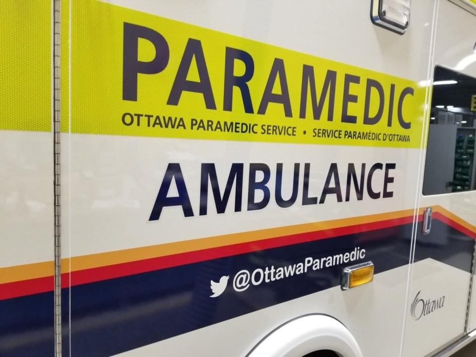 ottawa-paramedics
