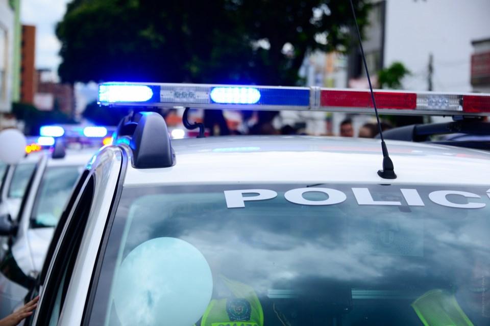 winnipeg-police-stock-2