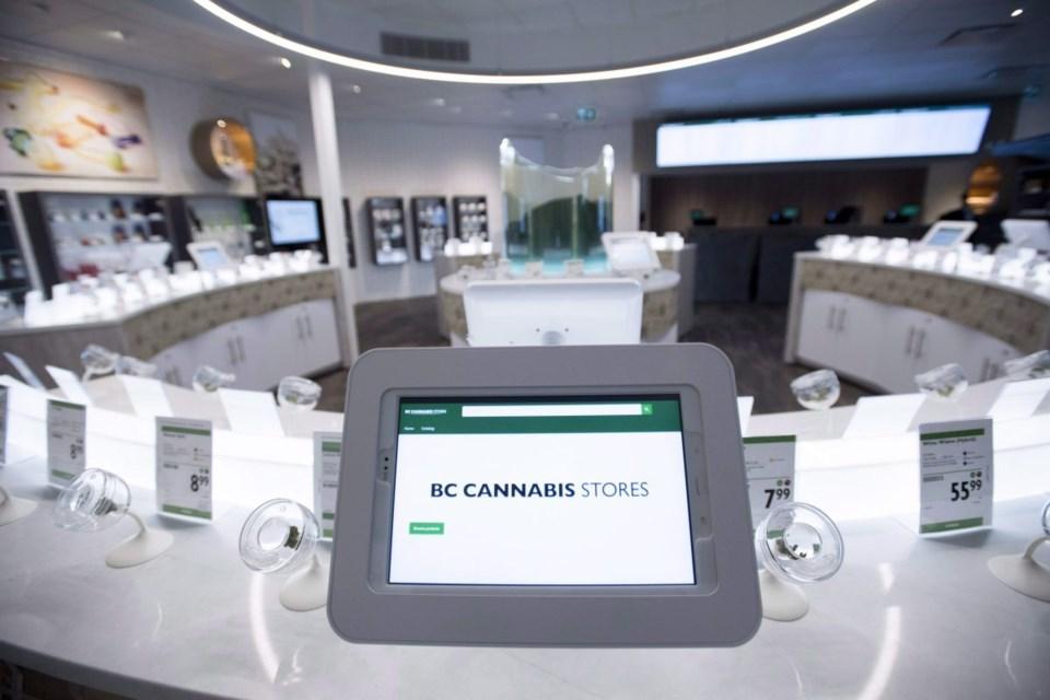 bc-cannabis-store-e1553820716577
