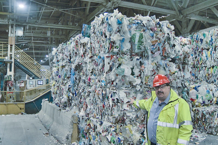 bluewater-recycling-2-with-frances