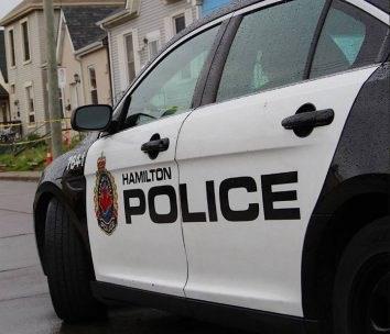 hamilton-police-e1492449150311