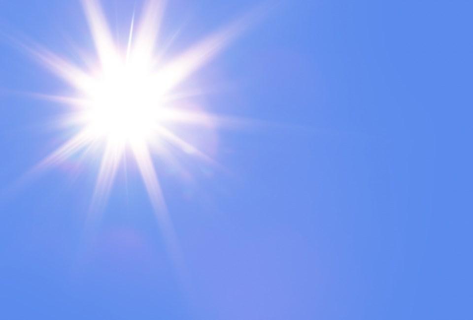 sunshine-background-1473838693kss
