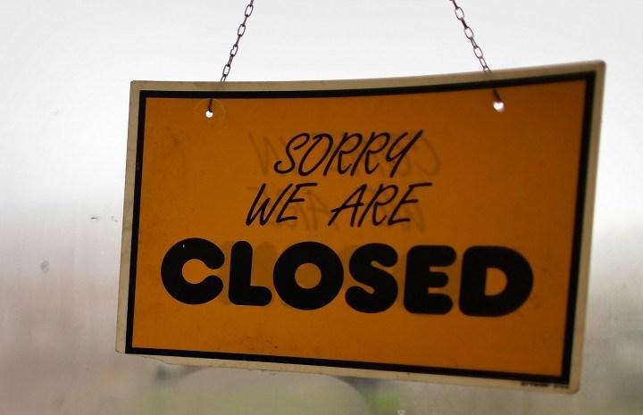 closed-e1409431808525
