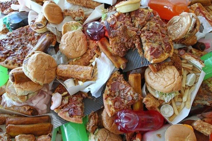 junk-food-e1466636972846