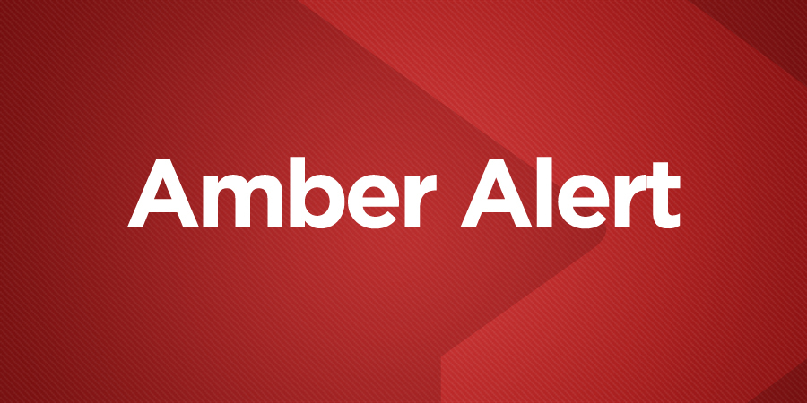Opinion To Those Who Complain About Amber Alerts Baytoday Ca