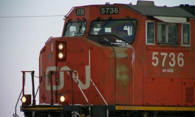 cn-rail-gn