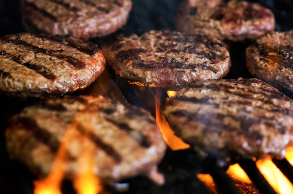 how-to-eat-ethically-during-bbq-season