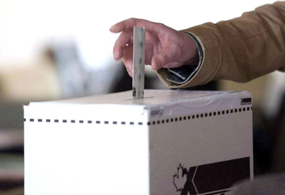 elections-canada-vote-box
