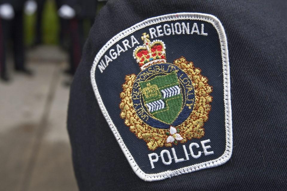 niagara-police
