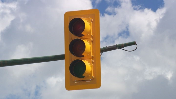 power-outage-traffic-lights-bp