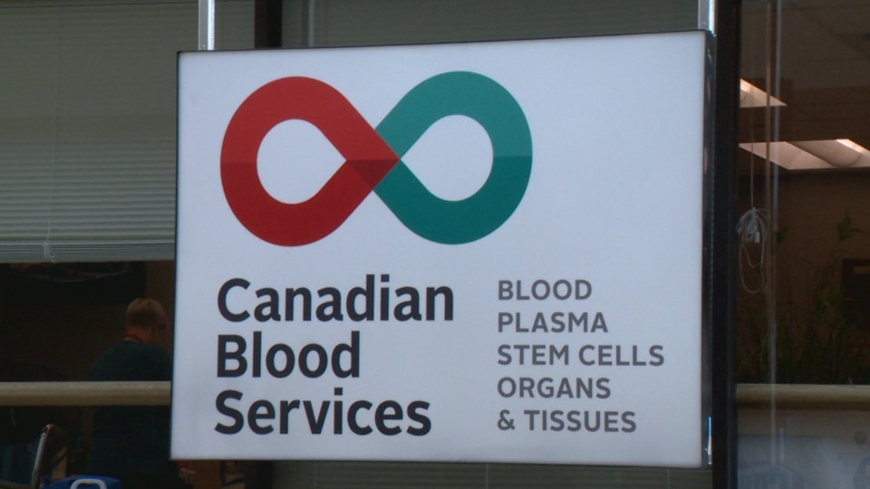 canadian-blood-services-lethbridge