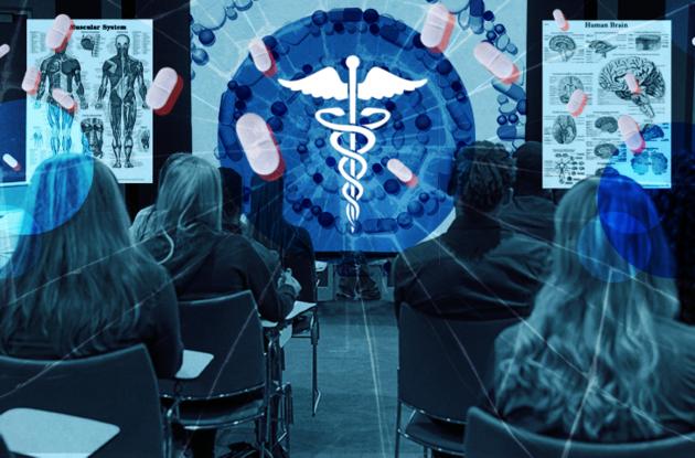 globalnews_720x480_opioids-story-drugs-and-school_v5