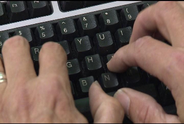 computer-scam