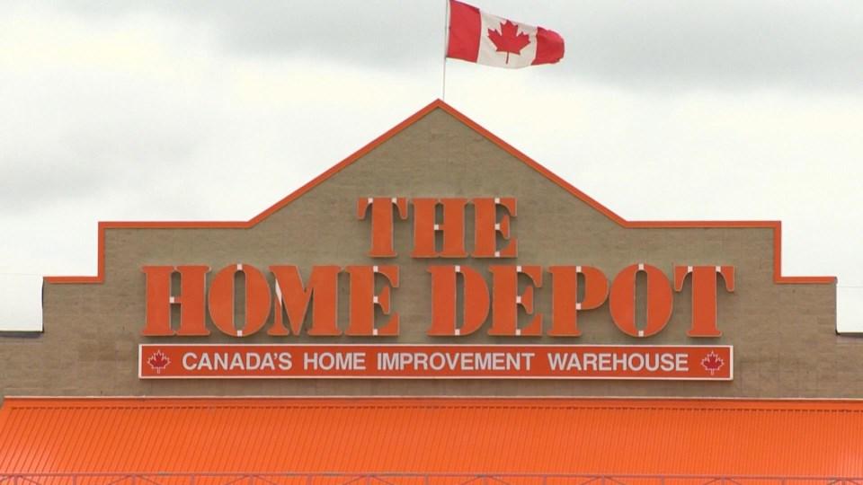 home-depot-saskatoon-pic